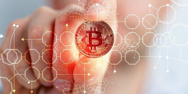 Investir dans Bitcoin ?