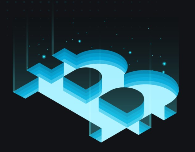Présentation de Blockstream