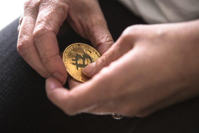 Crypto-Epargne et imposition