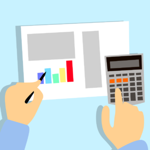 Calculer son impôt