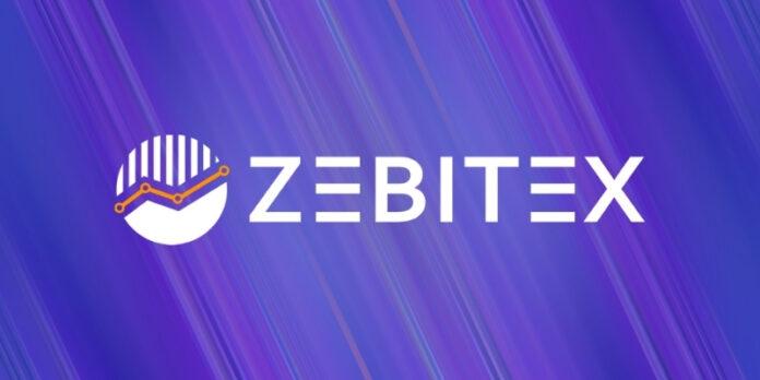 Tuto Zebitex