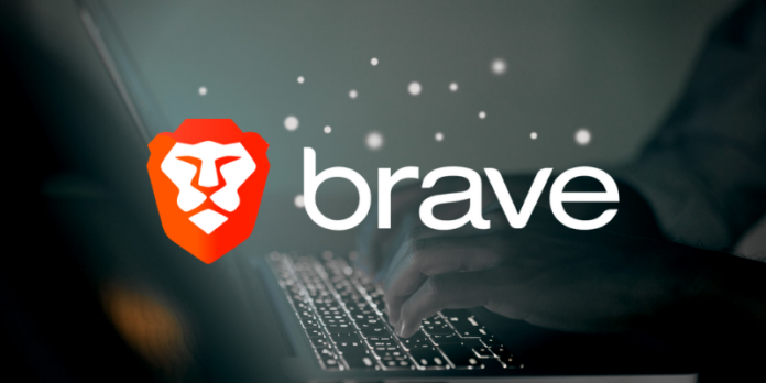 Gagner des crypto grâce à Brave