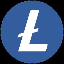 Logo Litecoin - Crypto prometteuse 2021