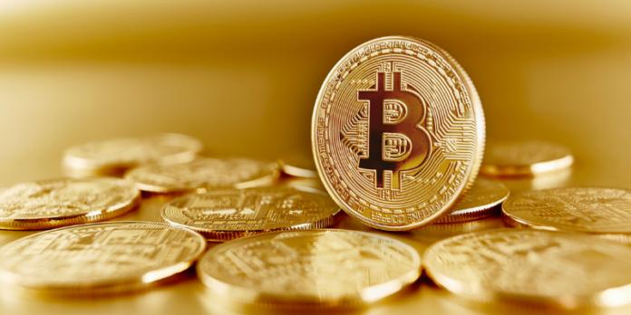 Cryptomonnaies : pourquoi commencer à investir ?